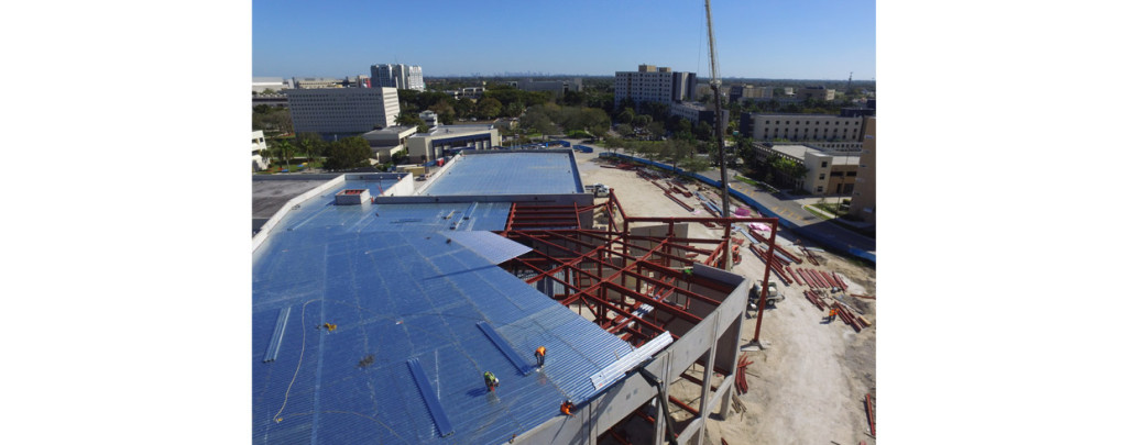 FIU-Wellness-and-Recreation-Center3