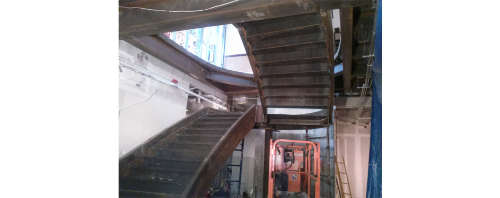 monumental-stairs17