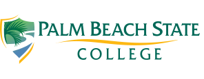 palm-beach-state-college-news