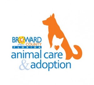 14-broward-county-animal-care