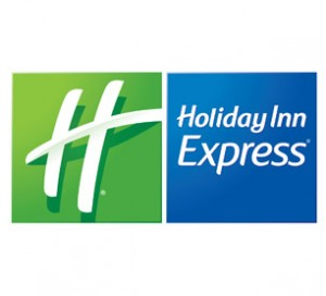 15-holiday-inn-express-in-progress