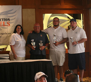 21-construction-angels-3rd-annual-golf-tournament