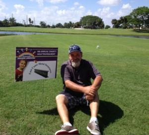 26-annual-charity-golf-tournament