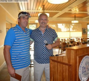 32-centro-mater-charity-golf-tournament
