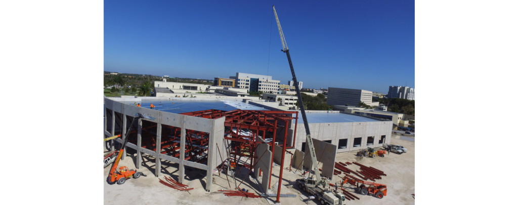 FIU-Wellness-and-Recreation-Center2