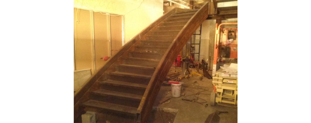 monumental-stairs18
