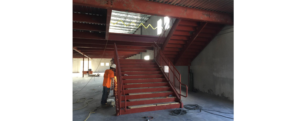 stairs5