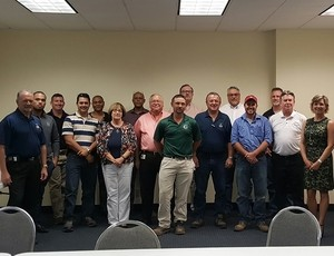 agc-safety-committee